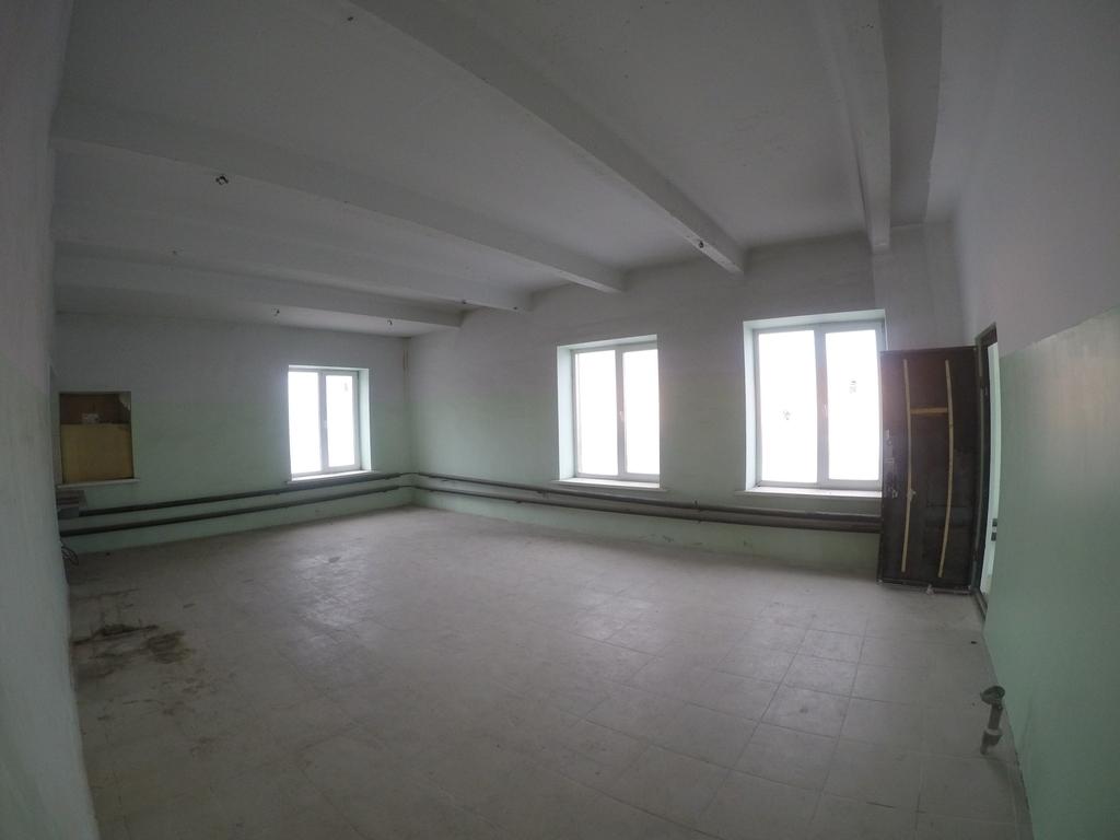 Аренда офиса помещения наро-фоМоскваий район аренда офиса на м.полежаевская