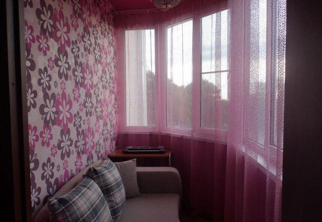 2-комнатная 53 м2 с ремонтом, купить квартиру в сочи по недо.
