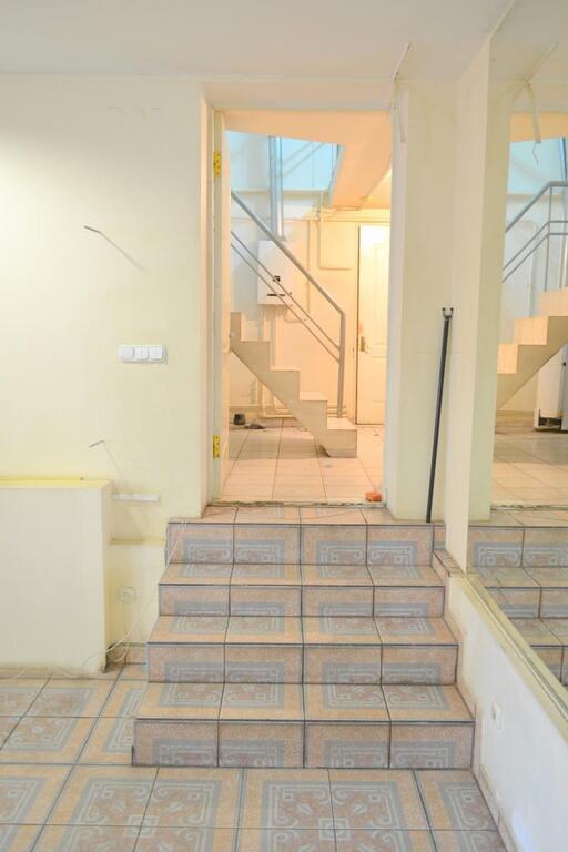 Аренда офиса рашпилевская коммерческая недвижимость аренда красногорск