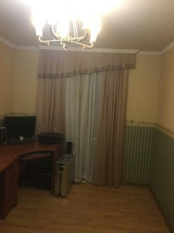 Купить квартиру на власихе заозерная 20