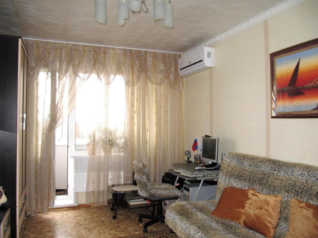 продается квартира в ногинске 2 х комнатная предусмотрено обращение