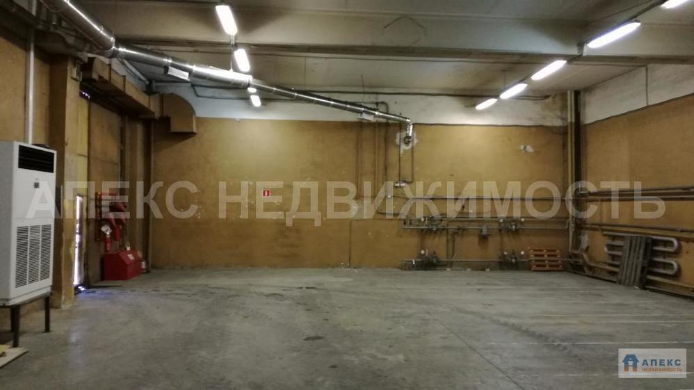 Аренда склад офис в москве Арендовать помещение под офис Алексея Свиридова улица
