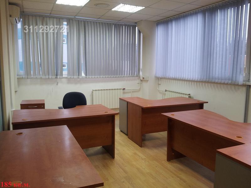 Аренда офиса кабинетной планировки в москве аренда офиса в кировске