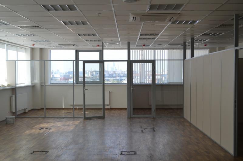 золотые ключи 2 аренда офиса 245 метров
