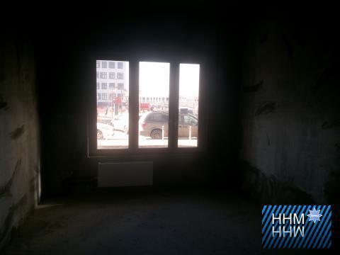 Аренда офиса ватутинки поиск Коммерческой недвижимости Адмирала Ушакова бульвар
