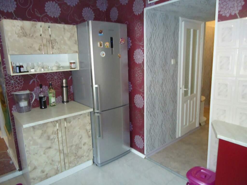 Купить 4х комнатную квартиру в Тоскане