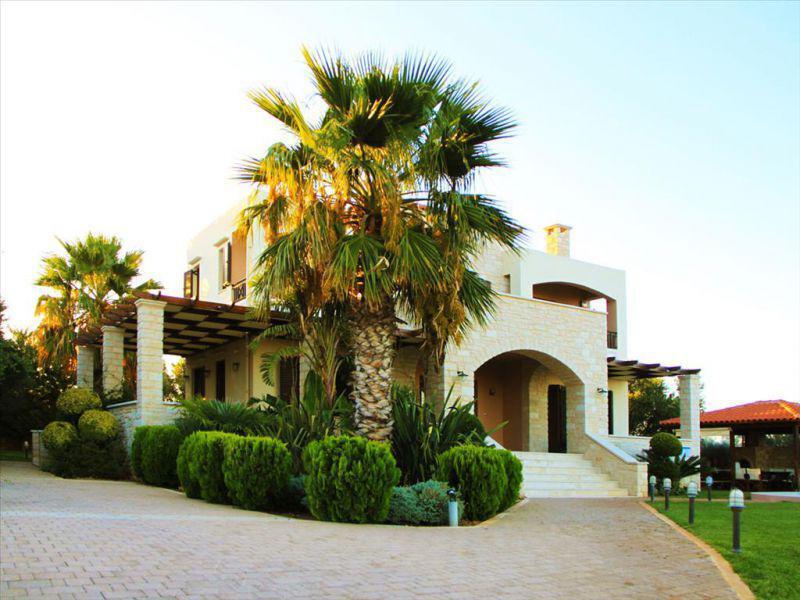 Продажа недвижимости на крите цены 2016
