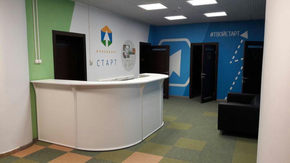 Аренда офиса щелково-3 арендовать офис Николоямская улица