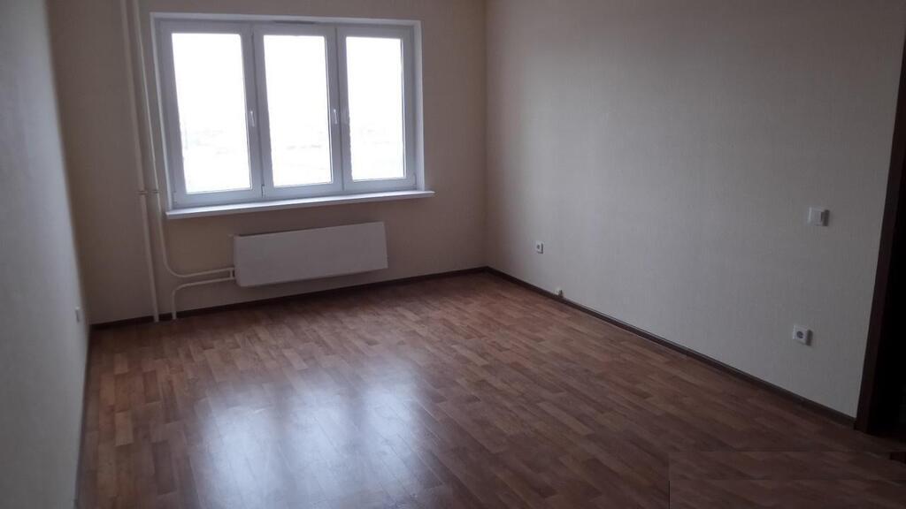 Купить дом на вторичном рынке на северном кипре