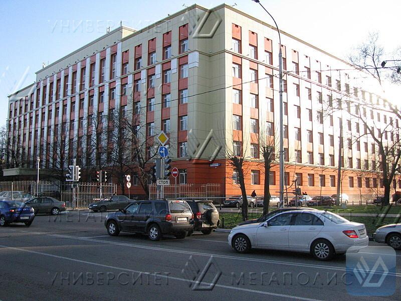 Бизнес-центр класса б аренда офисов коммерческая недвижимость в октябрьском районе красноярска