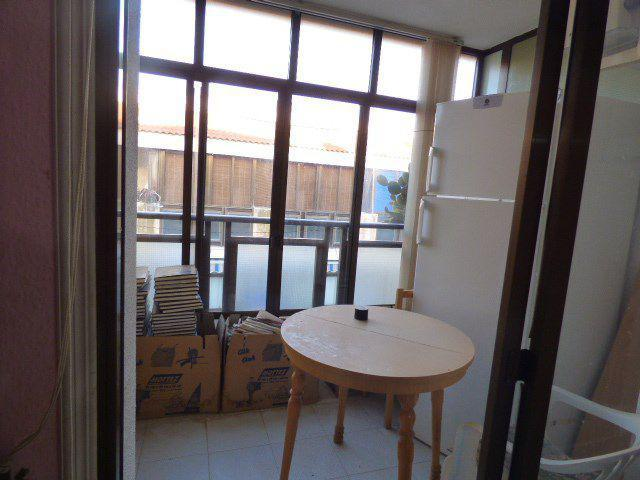 Квартира в испании до 40000 евро