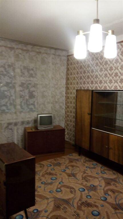 Ярославль аренда офиса ул 8 марта снять помещение под офис Лефортовский Вал улица