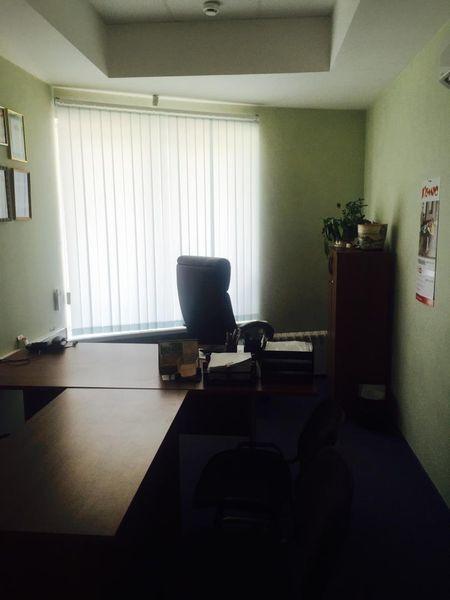 Аренда офиса 60 кв Новогиреево