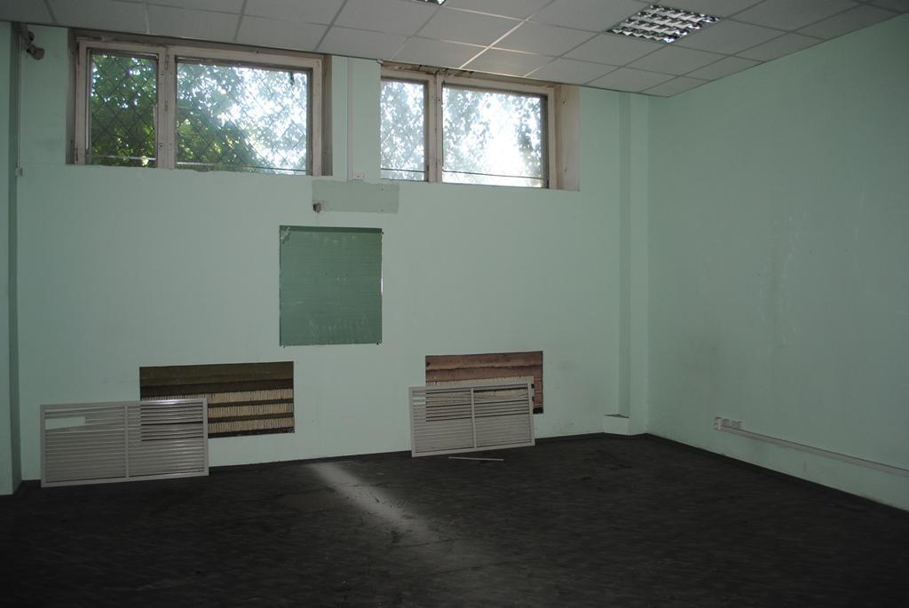 Ул.свободы аренда офиса коммерческая недвижимость продажа склады волгограда