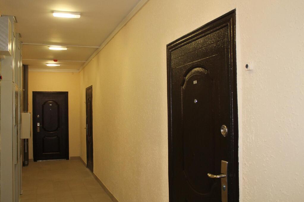 входные двери купить в городе домодедово
