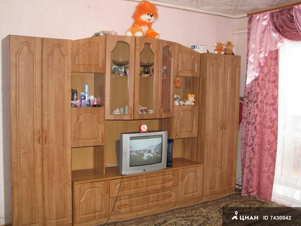авито купить диван юрьев польский того