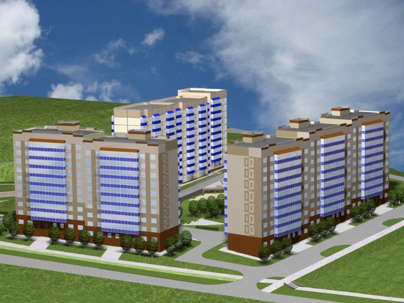 Продажа коммерческой недвижимости в Екатеринбурге с фото