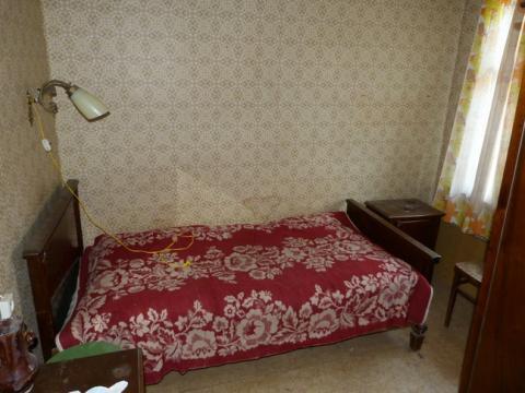 воскресенский район мини отель альфа белоозерский для стройки
