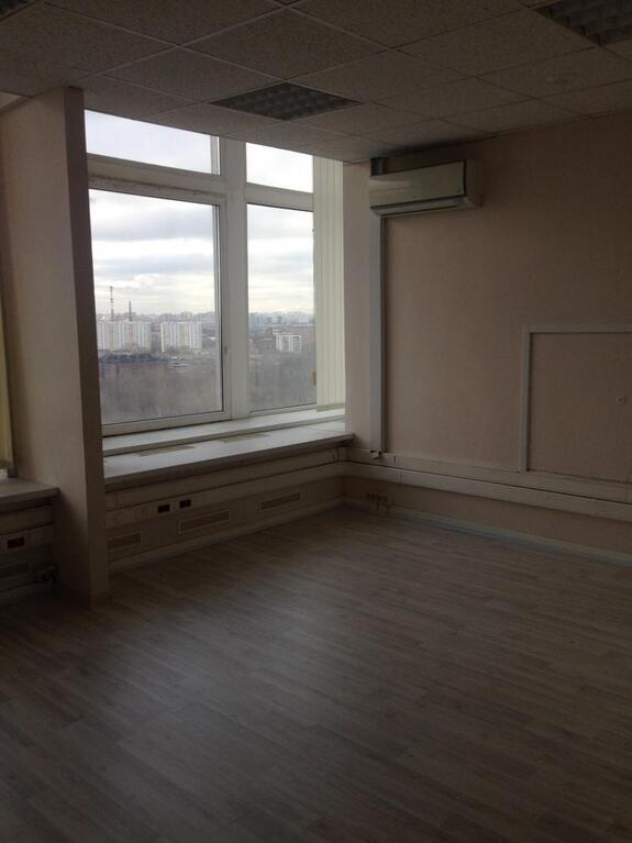 Арендовать офис Стрелецкий 2-й проезд коммерческая недвижимость 2015 год
