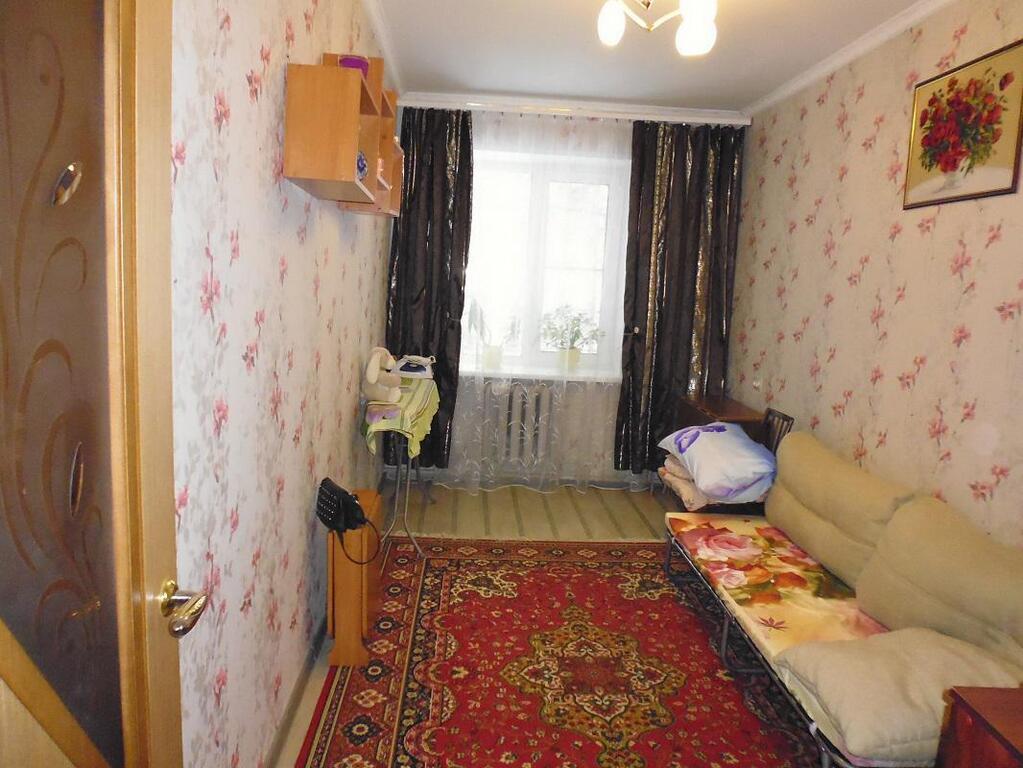 купить квартиру новый быт чеховский район