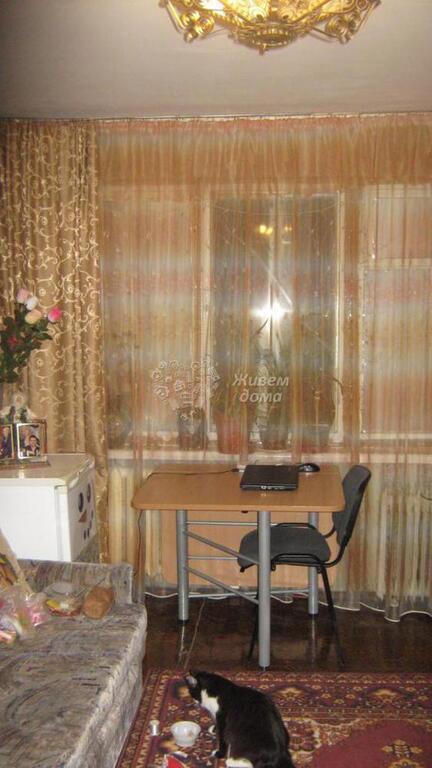 куплю 3 х комнатную квартиру волгоград красноармейский круизы Москвы