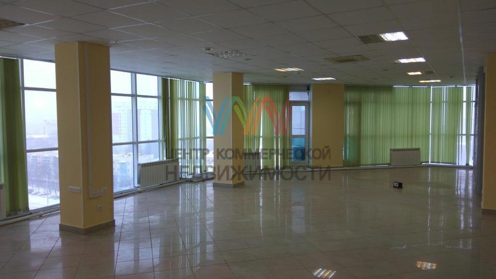 Аренда офисов проспект октября коммерческая недвижимость ульяновск продажа