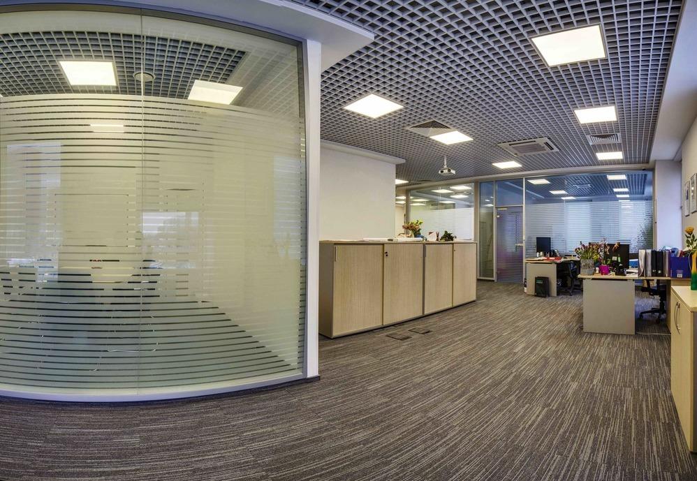 Аренда офиса строгино Аренда офиса 40 кв Радио улица