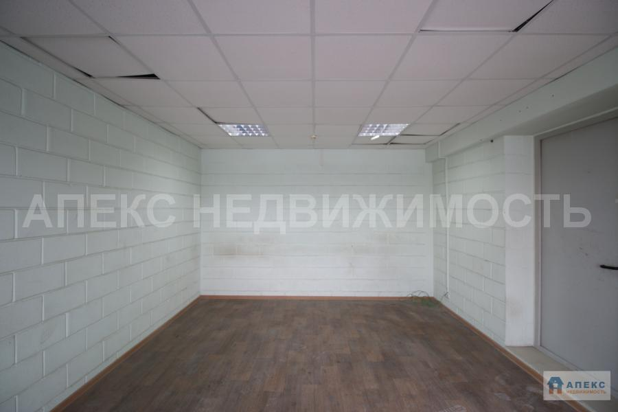 Аренда офиса-склада в люберцах Аренда офиса 15 кв Загорье поселок