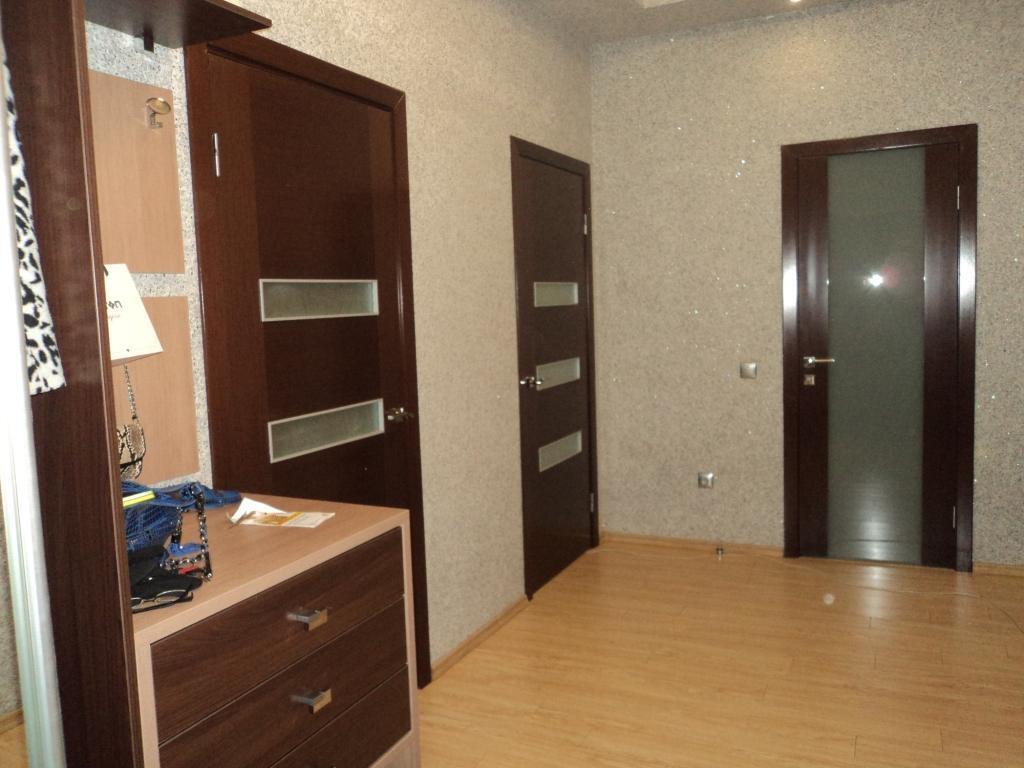 купить трехкомнатную квартиру в городе ярославле дзержинский район Тюль шторы Постельное