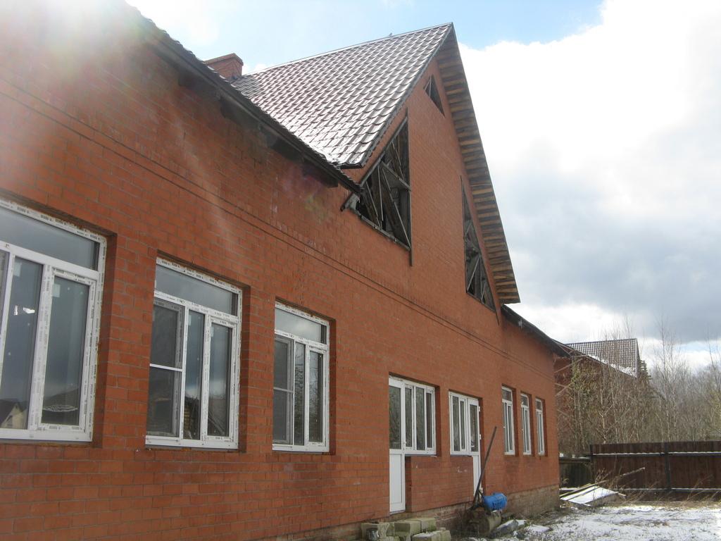 Продам дом по адресу Россия, Московская область, Химки фото 1 по выгодной цене