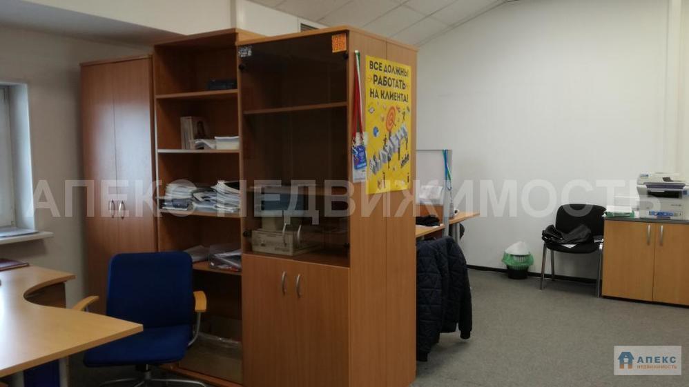 Аренда офиса м.алексеевская, вднх портал поиска помещений для офиса Костякова улица