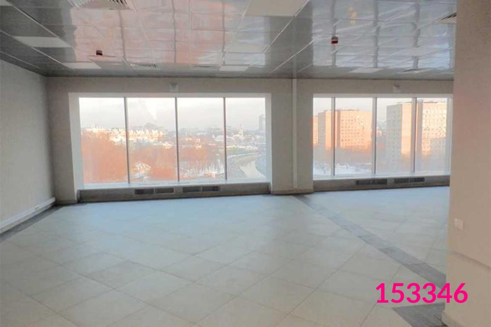 Аренда офисов в москве от 90м глобус коммерческая недвижимость