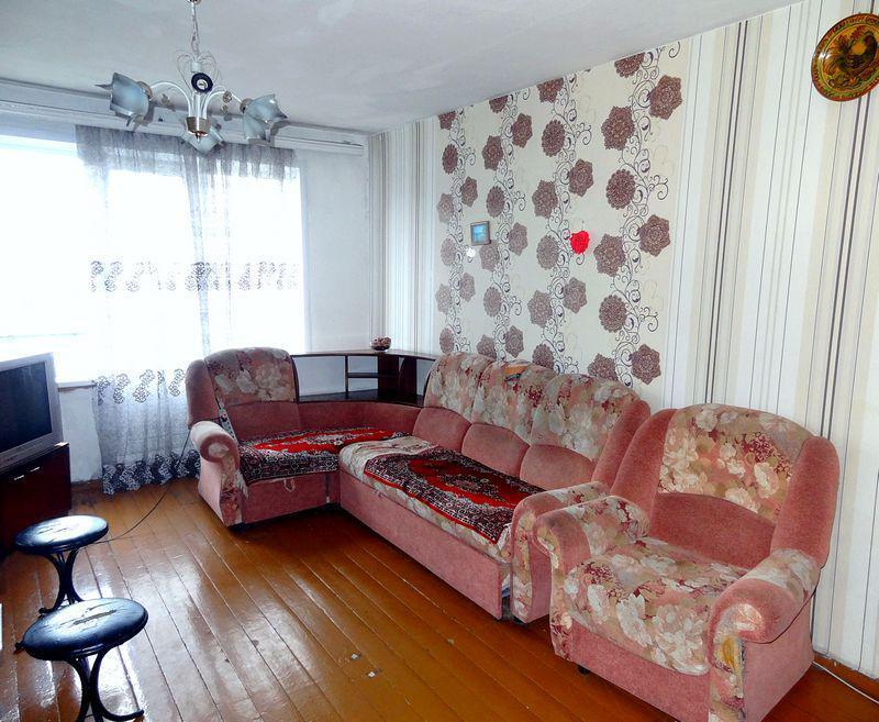 Купить квартиру в новокузнецке на дружбе