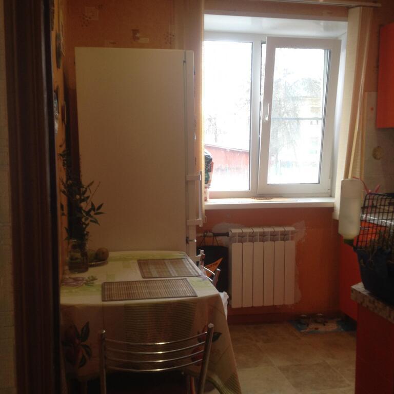 фото поселок лесной квартиры купить группа Вконтакте