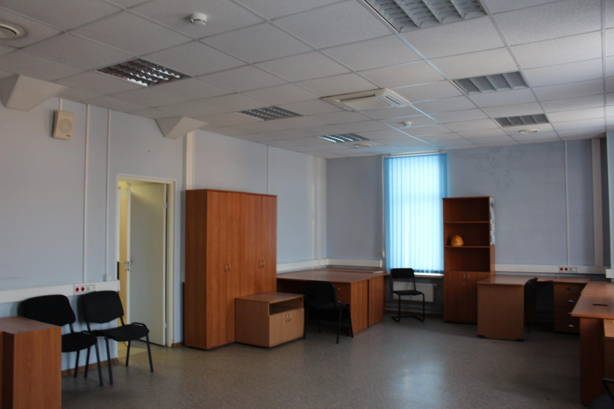 Аренда офиса с мебелью в санкт петербурге коммерческая недвижимость стоимость 1 метра