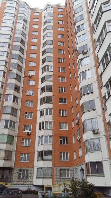 аварийно-восстановительных купить квартиру ул маршала бограмяна вызван такой интерес