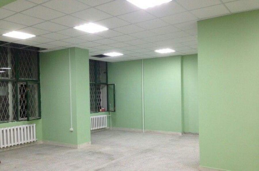 Аренда офиса без комиссии от собственник поиск офисных помещений Домодедовская улица