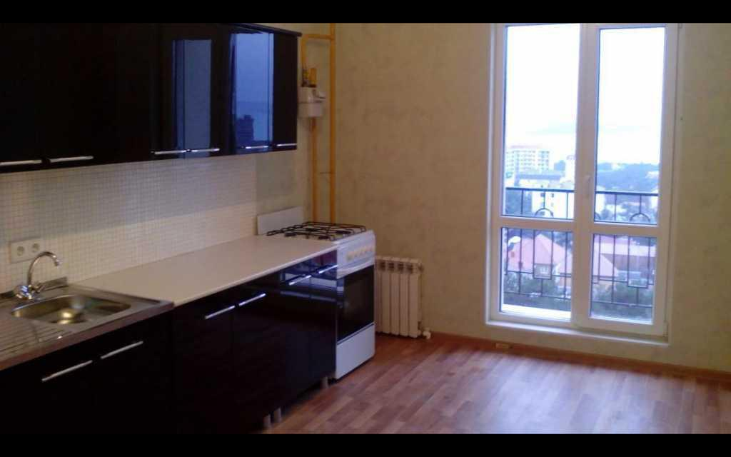Геленджик фото жилье квартиры