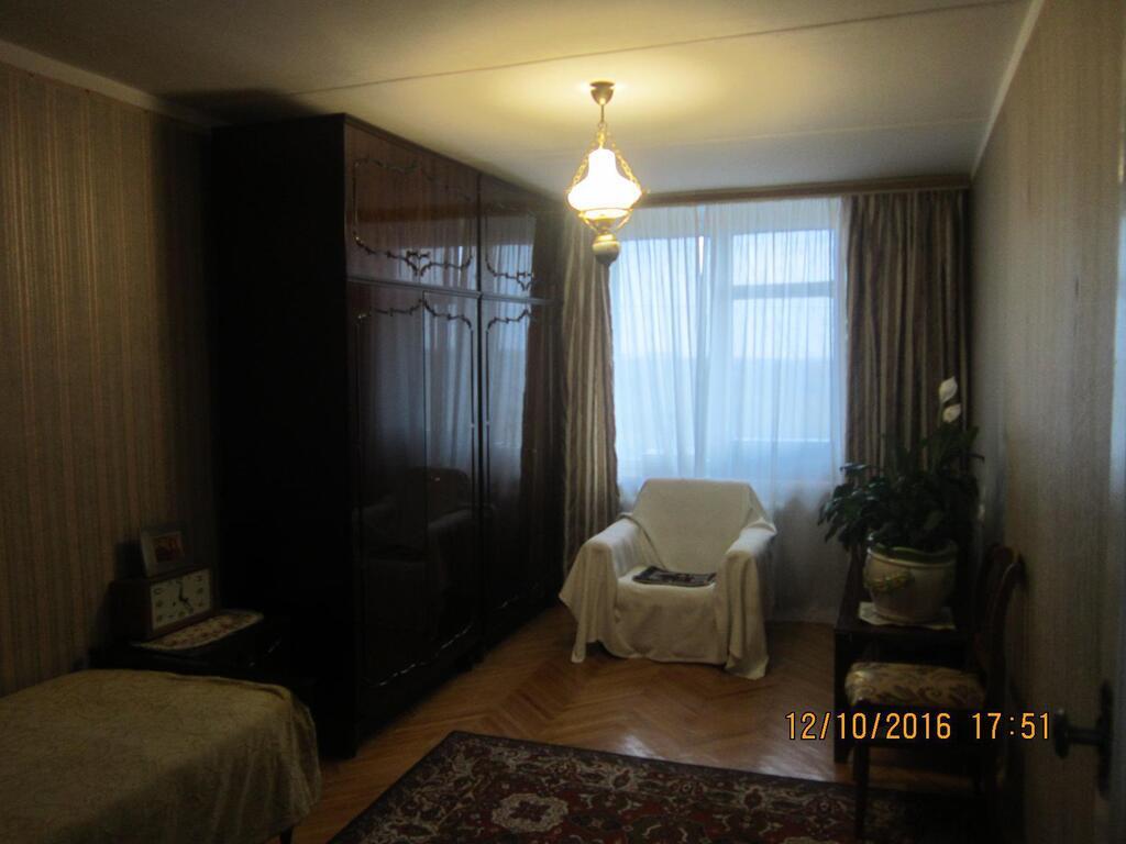 Продается 2-х комнатная квартира в г. одинцово, купить кварт.