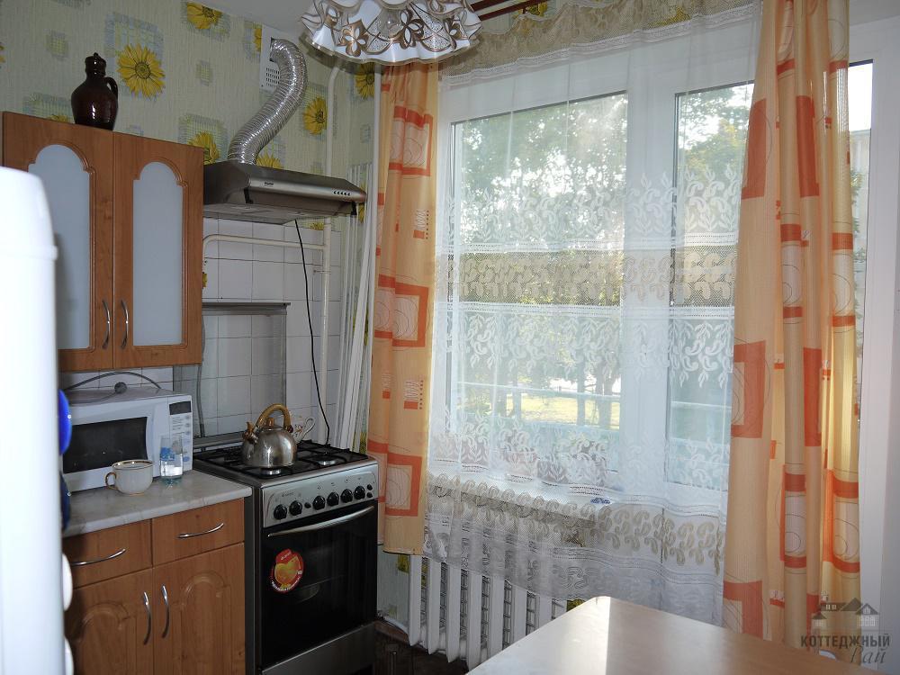 Продажа квартир в новоселицах новгородского района