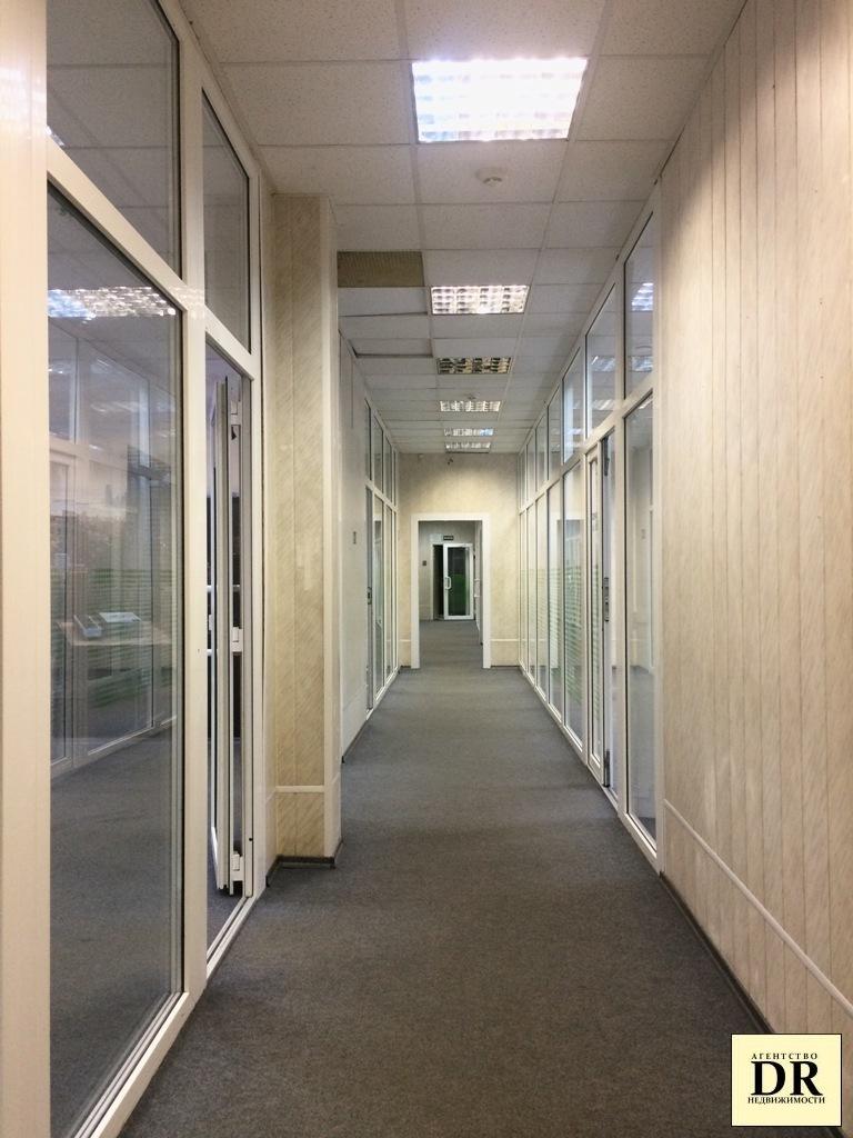 Аренда офисов в москве м электрозаводска продажа коммерческой недвижимости курс