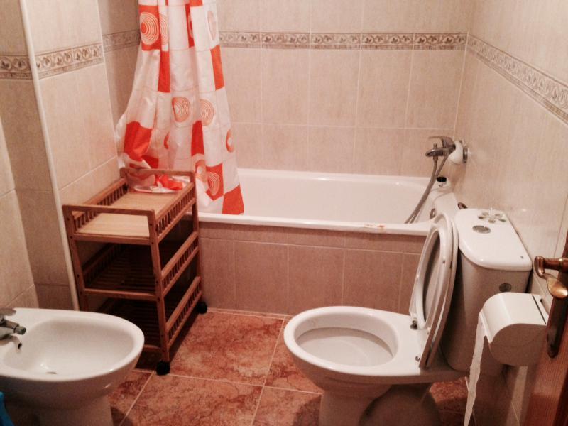 Торревьеха испания аренда квартир цены