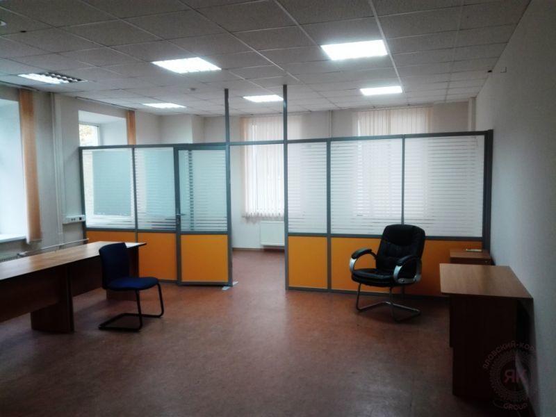 Аренда офиса в москве у город аренда офисов донецк ленинский