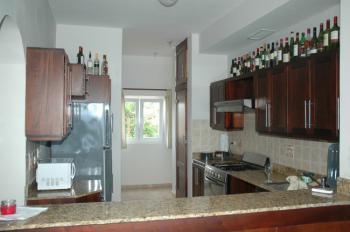 Куплю квартиру в доминиканской республике