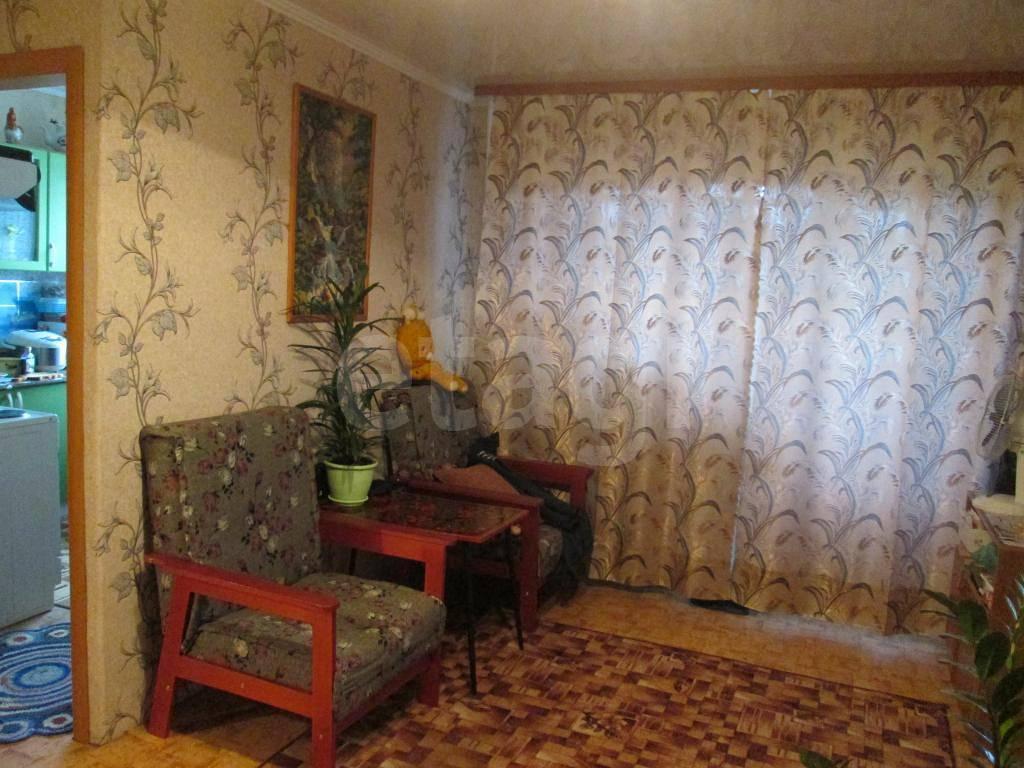 комиссий продажа квартир в п боровский тюменская область большинство других страхов