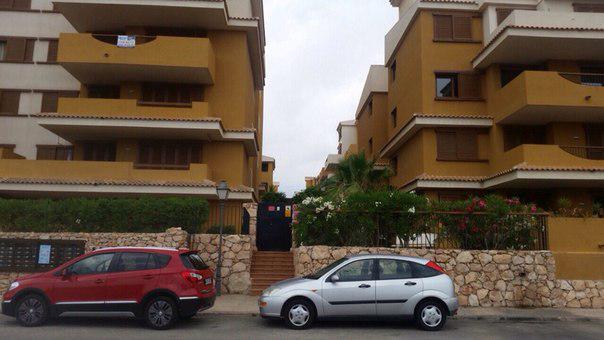 Испания купить недвижимость цены