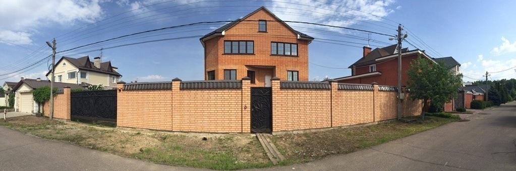 Дом на продажу по адресу Россия, Московская область, Ногинский район, Кудиново, ул. Трудовая, 7
