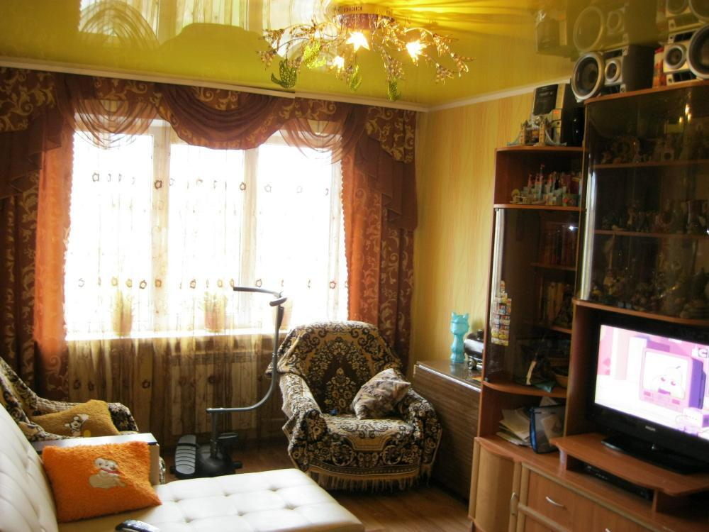 прикосновения, продажа квартир в вяткино владимирская обл на авито порок