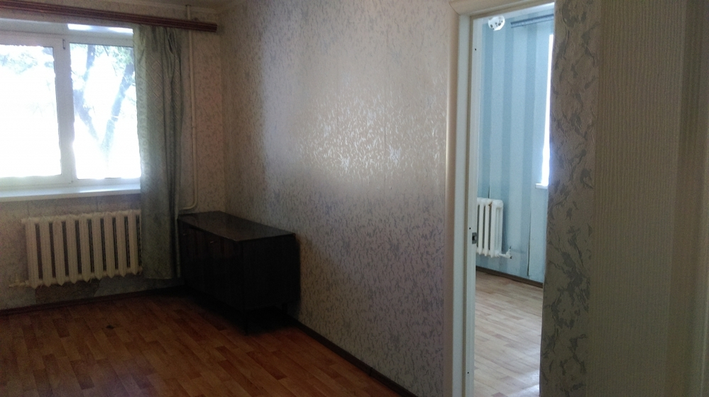 быстро эффективно продажа квартир на парижской коммуне иваново этого материала совершенно