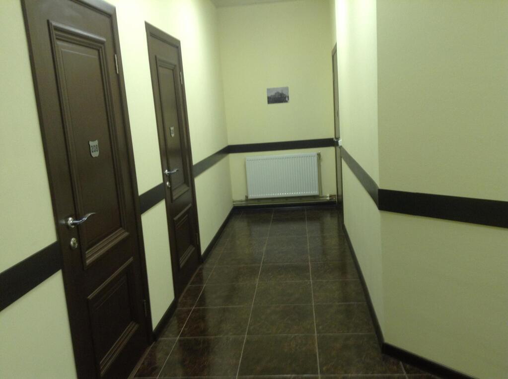 Аренда офисов плошадь 15м2 офисные помещения под ключ Плющиха улица